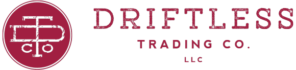 Driftless Trading Co.