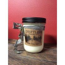 Home Sweet Home Soy Candle - 14 oz